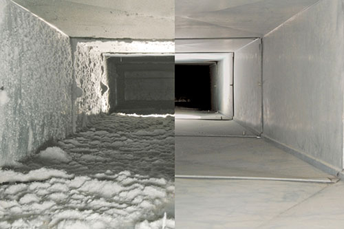 3 Reasons You Should Do Regular Duct Cleaning