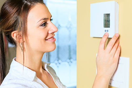 Easy Ways to Keep Your HVAC Running Smoothly
